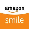 Support Parish by shopping Smile Amazon