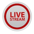 Live Stream - Sunday Masses